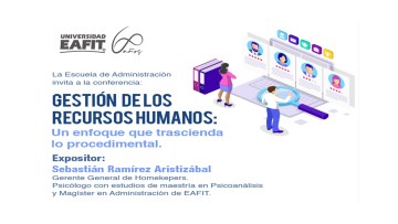 GestionRecursosHumanos18Agos2020P2