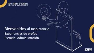 InspiratorioAdministracion