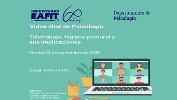 Psicologia22Sep2020