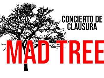 ConciertoMadTree30Oct2020