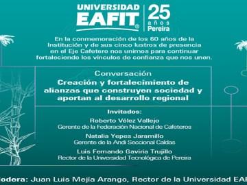 CreacionFortalecimientoAlianzas29Oct2020