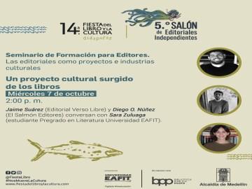 FiestaDelLibroYLaCultura2pm7Oct2020