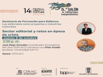 FiestaDelLibroYLaCultura2pm8Oct2020