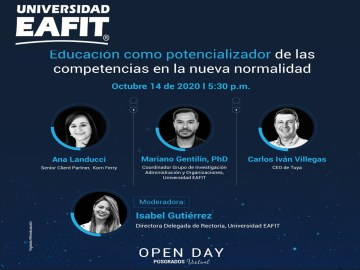 OpenDay14Oct2020