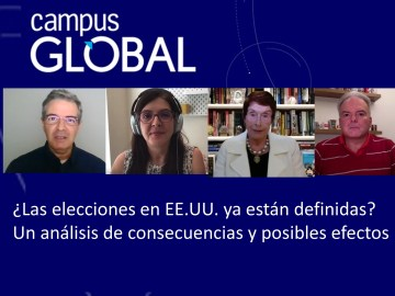 CampusGlobal12Nov2020