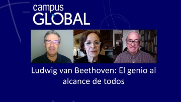 CampusGlobal26Nov2020