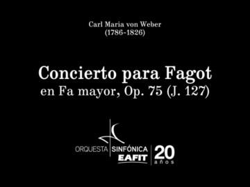 Concierto27Oct2020