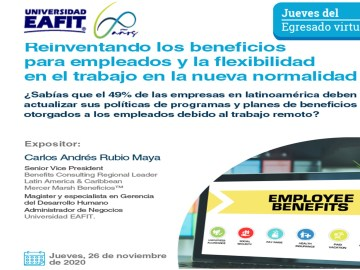JuevesEgresados26Nov2020