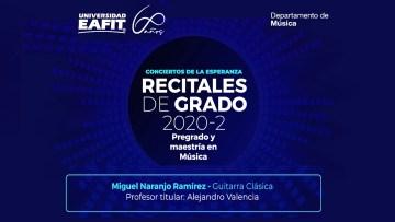 RecitalMiguelNaranjoRamirez