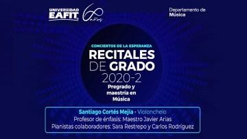 RecitalSantiagoCortesMejia
