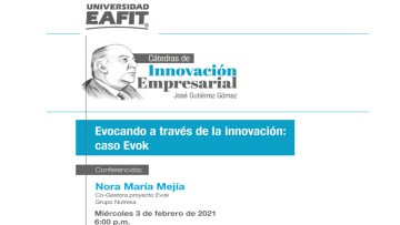 CatedraDeInnovacionEmpresarial3Feb2021