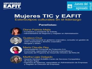 JuevesEgresadosMujeresTIC25Feb2021