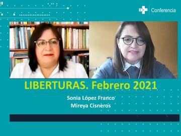 LIBERTURAS2Feb2021
