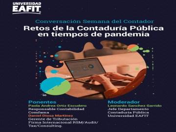 ContaduriaPublica4Mar2021