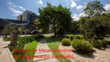 MesasDirectivasOE5Mar2021