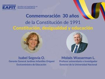 Constitucion7Abril2021