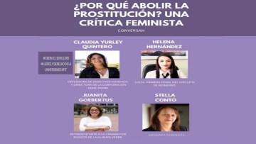 Derecho22Abril2021