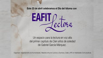 EAFITLectora23Abril2021I2