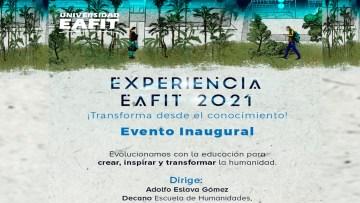 ExperienciaEAFIT19Abril2021