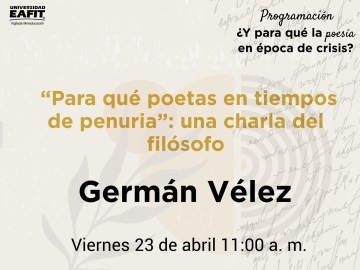 GermanVelez23Abril2021