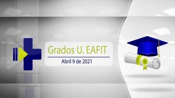 Grados9Abril2021