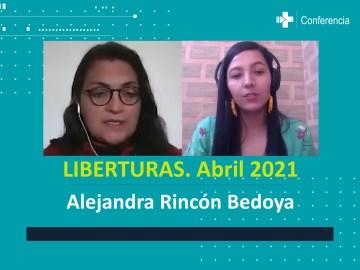 LIBERTURAS15Abril2021