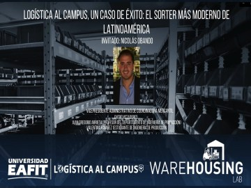 WarehousingLab25Abril2021