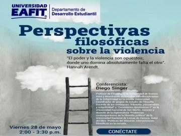 PerspectivasViolencias28May2021