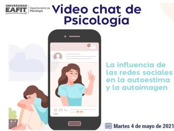 VideoChatPSicologia4Mayo2021