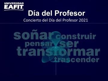 ConciertoDiaProfesor3Jun2021