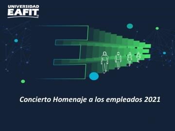 ConciertoHomenajeEmpleados1Jun2021