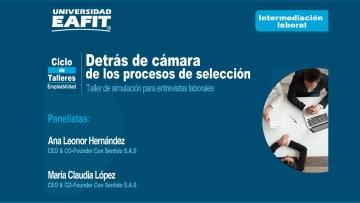 IntermediacionLaboral26Junio2021