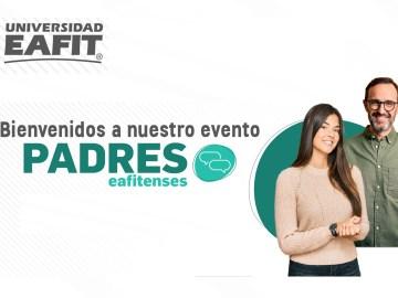 PadresEafitenses24Junio2021