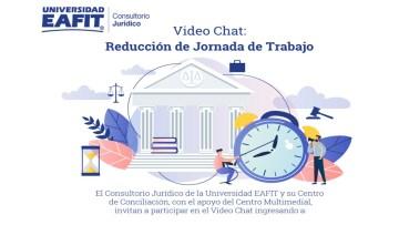 VideoChatDerecho19Agos2021