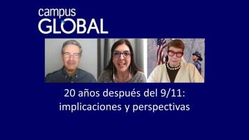 CampusGlobal2Sept2021
