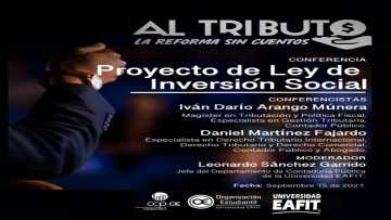 ProyectoDeLeyInversionSocial15Sept2021