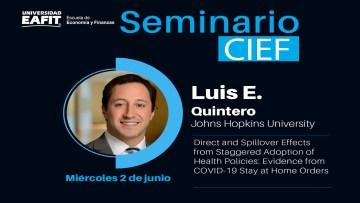 SeminarioCIEF2jUNIO2021