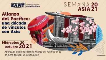 AlianzaDelPacifico4pm20Oct2021