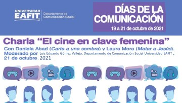 DiasComunicacion21Oct2021