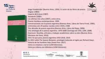 EditorialEAFIT3Octubre2021P2