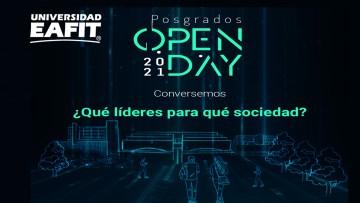 PosgradosOpenDay4Octub2021