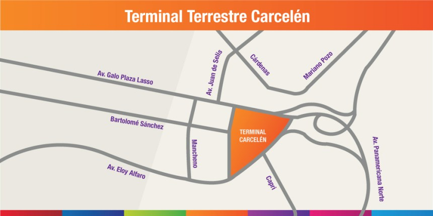 terminal-carcelen-quito