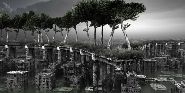 Arch2o-Post-Natural-Giacomo-Costa-3
