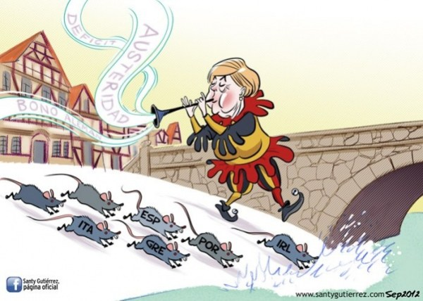 austeridad-merkel-euro