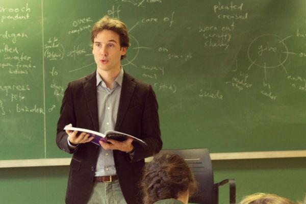 Profesores3