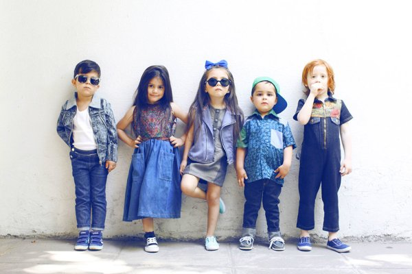 Niños:as1