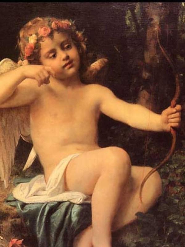Cupido_griego