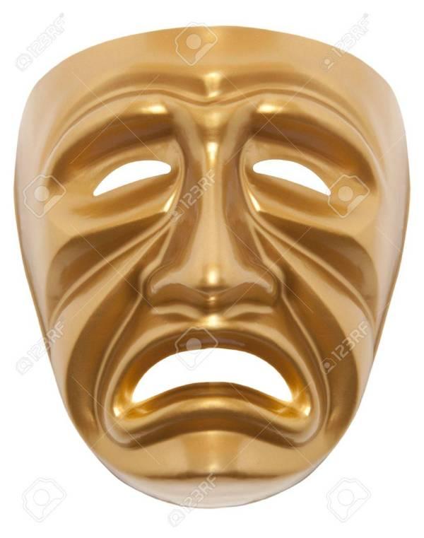 18224888-la-tragedia-teatral-máscara-aislado-en-un-fondo-blanco