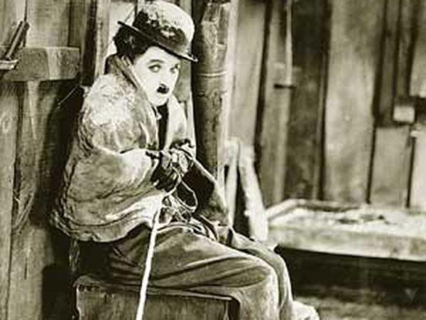 Charles-Chaplin-The-Gold-Rush-1925-MOMA-NYC