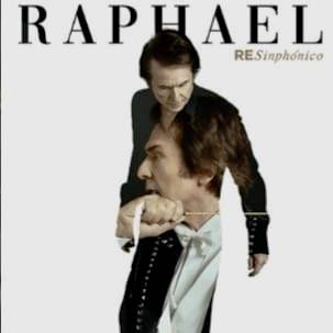 Raphael Resinphonico